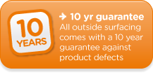 Matta Products: Up To 10 Year Product Guarantee