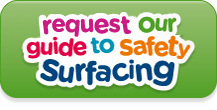 Request our Guide to safety surfacing