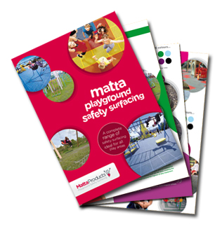 Download The Matta Products Brochure